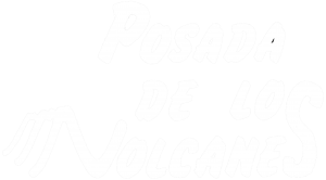 Hotel en Panajachel - Posada de los Volcanes